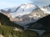 [Mount Athabasca]
